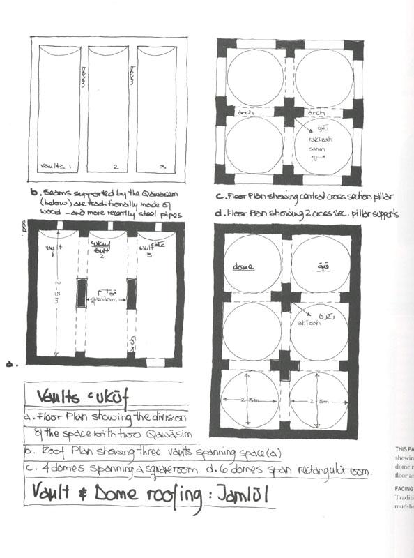 Nuova Pagina 1